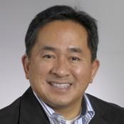 Dr. Rafael Chuapoco