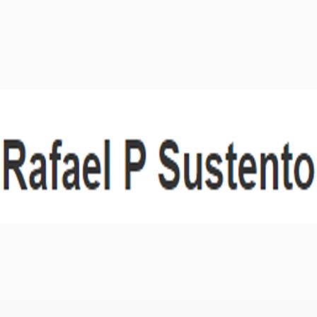 Dr. Rafael P Sustento