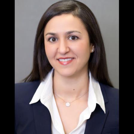Dr. Raha Yousefi