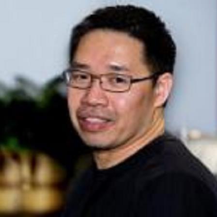 Dr. Rahadian K Putrasahan