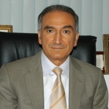 Dr. Rahmat K Nassi