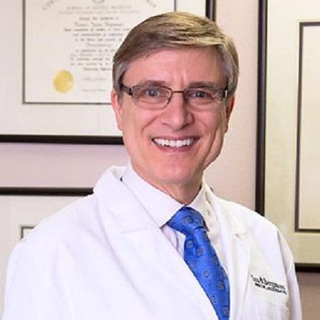 Dr. Rainer H Bergmann