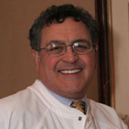 Dr. Ralph R. Bozell, III