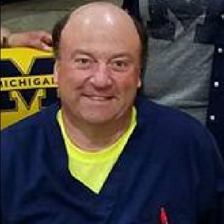 Dr. Ralph W. Burgess