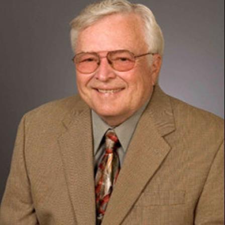 Dr. Ralph L Keller, Jr.