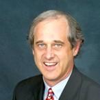 Dr. Ralph W Price