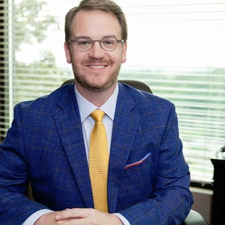 Dr. Ralph D Roden, Jr.