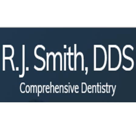 Dr. R J Smith