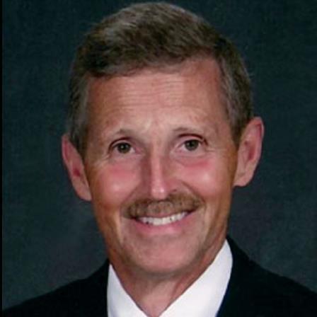 Dr. Ralph W Thacker, Jr.