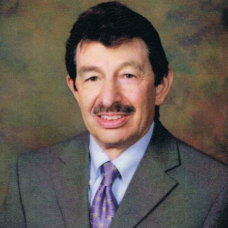 Dr. Ralph S Zotovich