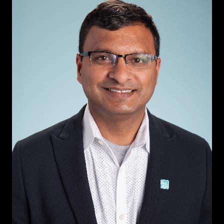 Dr. Ramakrishna Nallapaneni