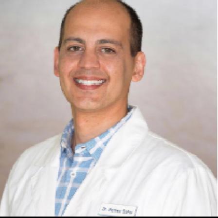 Dr. Ramez Satar
