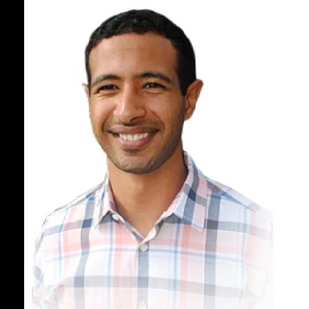 Dr. Rami T. Essak
