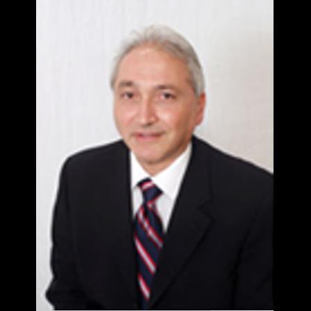 Dr. Ramin Maher