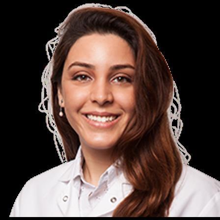Dr. Ramina Sarmicanic