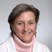Dr. Raminta Mastis