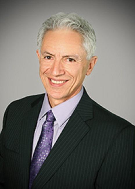 Dr. Ramon Aguirre-Gaudiano