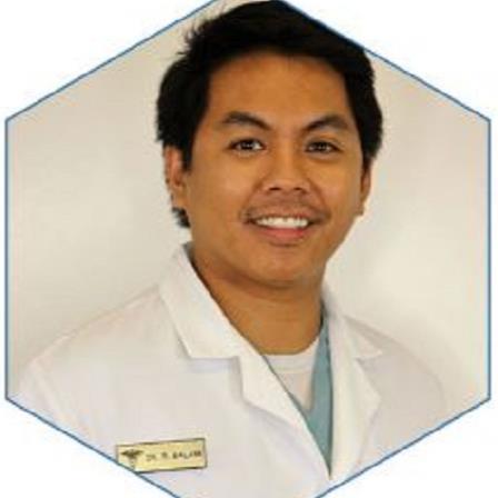 Dr. Ramon C Balane