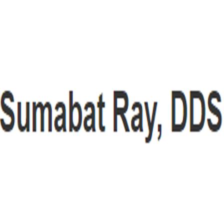 Dr. Ramon Sumabat