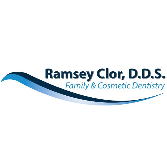 Dr. Ramsey A Clor