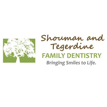 Dr. Ramsey Shouman