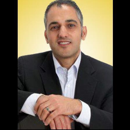 Dr. Ramsin K Davoud