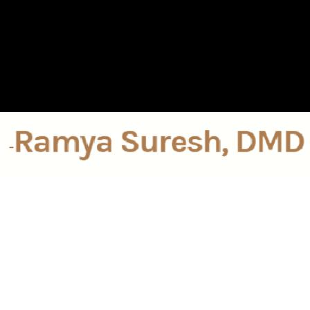 Dr. Ramya K Suresh