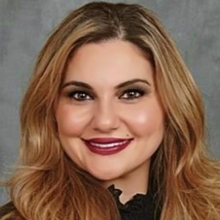 Dr. Rana A. Azzo