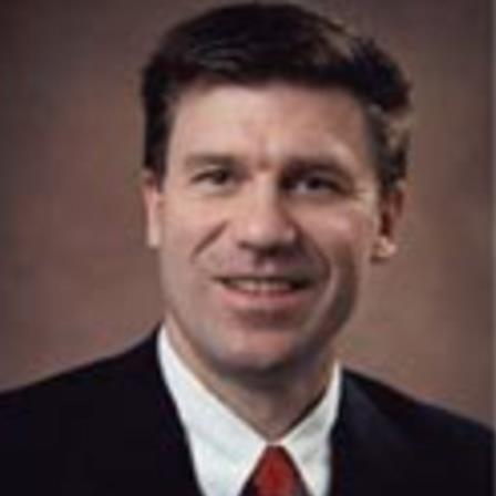 Dr. Randal L Begley