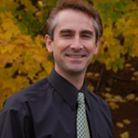 Dr. Randall Burba