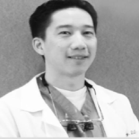 Dr. Randall E Chang