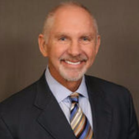 Dr. Randall D Jones