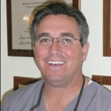 Dr. Randall D Kunert