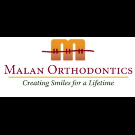 Dr. Randall L Malan