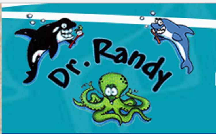 Dr. Randall J Pagenkopf
