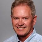 Dr. Randall C Voss