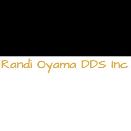 Dr. Randi Oyama