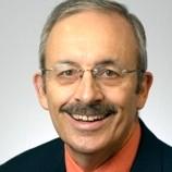 Dr. Randolph A Snyder