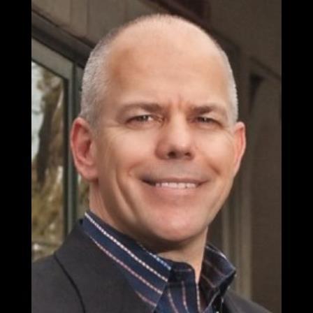 Dr. Randy J. Allain