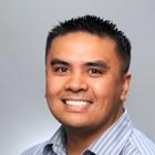 Dr. Randy B Bautista