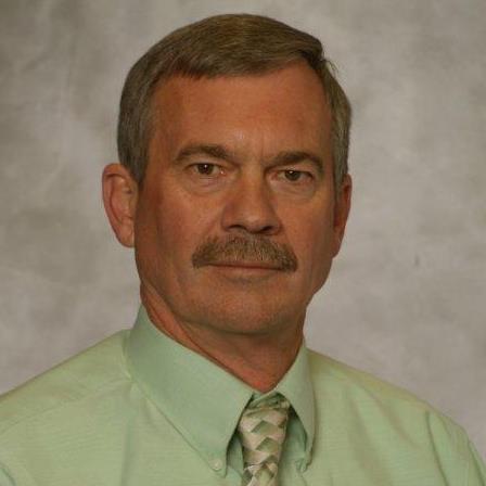 Dr. Randy C Beard