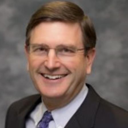 Dr. Randy L Beemer