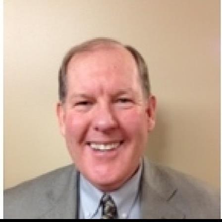 Dr. Randy K Newby