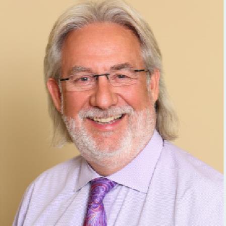 Dr. Randy Szutz