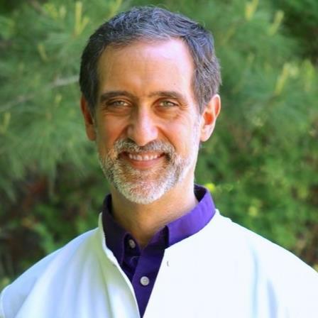 Dr. Randy J Thivierge