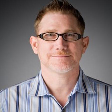 Dr. Randy L Wolff