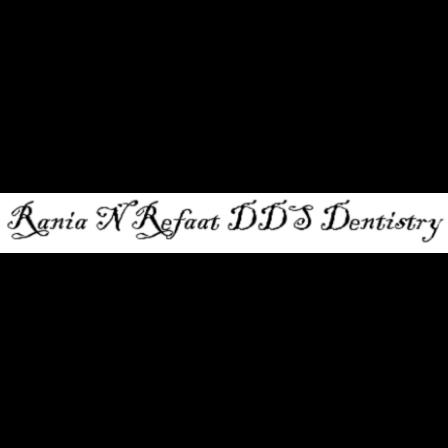 Dr. Rania N Refaat