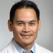 Dr. Ranilo L Tuazon