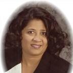 Dr. Rashmi K Parmar