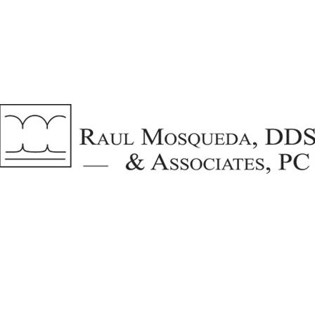 Dr. Raul Mosqueda